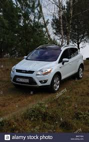 ford kuga suv german stock photos u0026 ford kuga suv german stock