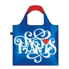 paris reusable tote bag shop pbs org