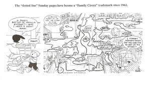 Forrest Fenn Treasure Map Mike U0027s Treasure Hunting Page