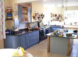 Popular Color For Kitchen Cabinets by What Is The Most Popular Color For Kitchen Cabinets Murca Most