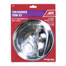 Antifreeze Faucet Repair Faucet Repair Kits Faucet Parts U0026 Repair Ace Hardware