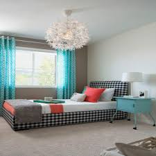 Bedrooms Decorating Ideas 100 Dream Bedroom Decorating Ideas And Tips