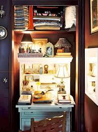 Master Bedroom Walk In Closet Design Layout Master Bedroom Closet Design Ideas Dressing Room Boutique How To