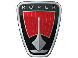 wuling logo rover cool cars n stuff