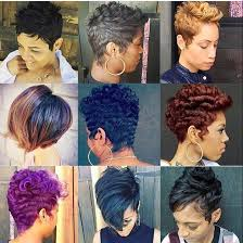 hairstyles by the river salon 37 best short hair atlanta images on pinterest short hairstyle