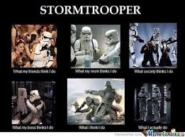 Star Wars Stormtrooper Meme - stormtrooper memes best collection of funny stormtrooper pictures