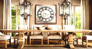 living room images about home decorliving room on pinterest
