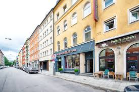 leonardo boutique hotel munich prices leonardo boutique hotel munich munich updated 2018 prices
