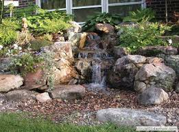 Mountain Landscaping Ideas Rocky Mountain Lawn And Landscape