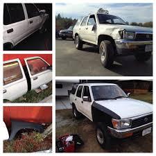 car junkyard malaysia cream u0027s dismantling u0026 scrap 14 reviews auto parts u0026 supplies