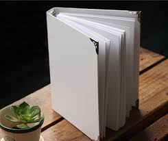 Scrapbook Wedding Album Baby Photo Album Picture More Detailed Picture About Photo Album