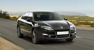 renault sedan 2016 renault to replace latitude and laguna in 2016 with all new sedan