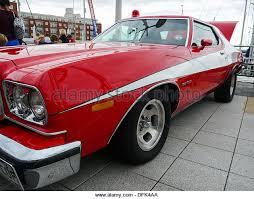 What Year Is The Starsky And Hutch Car Starsky Hutch Stock Photos U0026 Starsky Hutch Stock Images Alamy