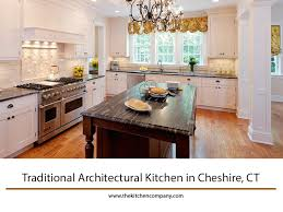 kitchen design cheshire featured kitchen a blend of traditional transitional kitchens ct