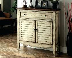 accent cabinet with glass doors accent cabinets with drawers amazon storage cabinet glass doors
