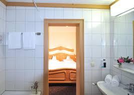 Wiesengrund Bad Hindelang Hotel Sonnenbichl Deutschland Bad Hindelang Booking Com
