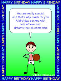 tastic ecards free online greeting cards e birthday birthday images for fandifavi