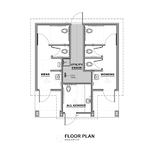 10x10 bathroom floor plans bathroom ideas pinterest bathroom