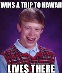 Poor Brian Meme - 89 best bad luck brian meme images on pinterest hilarious memes
