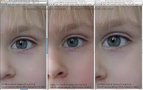 5d mark iii black friday x pro 1 vs 5d mk ii 100 crop comparison photos fujifilm x