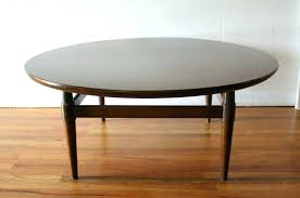 glass coffee table walmart elephant glass top coffee table base for glass coffee table coffee