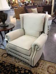 Most Confortable Chair Stickley