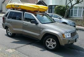 jeep kayak rack jeep tent on wk wh marketinginessex com