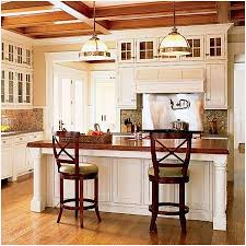 Kitchen Islands With Bar Stools Small Kitchen Island Bar Lovely Top Small Kitchen Island With