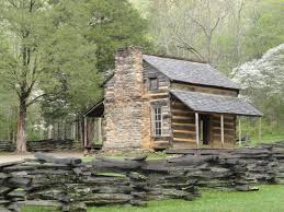 free images wood building home country rustic hut village