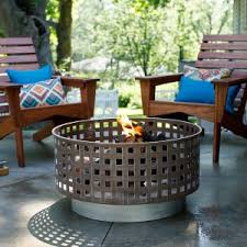 Patio Sets With Fire Pit Adirondack Chairs Fire Pit Patio Sets Hayneedle