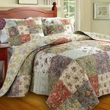 Home Decorating Company King Bed Quilts U2013 Boltonphoenixtheatre Com