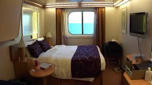 costa favolosa cabine cabina quadrupla esterna con finestra costa deliziosa
