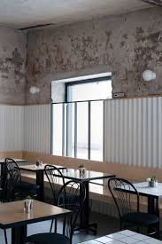 15072 best third space images on pinterest restaurant interiors