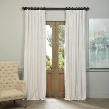 drapery sets window treatments bellacor