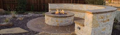 stone outdoor kitchens exquisite with kitchen home design