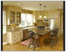 kitchen island with seating for 2 kitchen island with seating for 2 stylish and also stunning