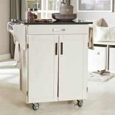 kitchen amazing white portable kitchen island ikea hack cart