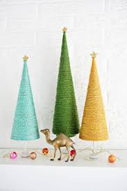 460 best christmas crafts u0026 decor images on pinterest merry