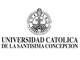 universidad católica de la santísima concepción acreditada hasta
