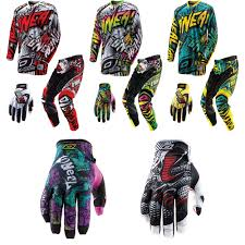 oneal motocross gloves the 2013 o u0027neal hardwear combo motocross feature stories vital mx