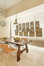 Esszimmer Fine Dining Restaurant 105 Besten Dining Tables Bilder Auf Pinterest Esszimmer Haus