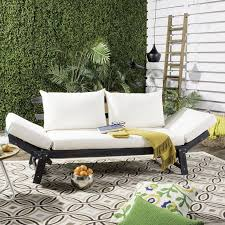best 25 contemporary daybeds ideas on pinterest daybed daybed