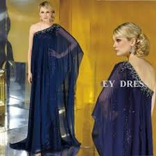 cheap dress barn plus size dresses buy quality dress cords