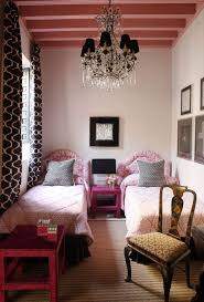 Pink And Black Bedrooms Best Pink And Gold Bedroom Decor Photos Sibc Us Sibc Us