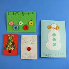 4946 best gift wrap images on pinterest cards christmas ideas