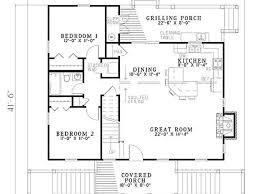 single 5 bedroom house plans 5 bedroom single house plans house plans