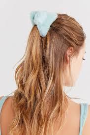 claw hair hairstyles the 25 best claw clip ideas on pinterest hair claw diy hair