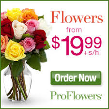 flower coupons proflowers 20 january 2017 coupons promotioncodes