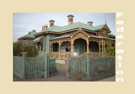 architectural styles of houses in australia day dreaming and decor