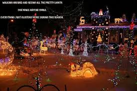what do christmas lights represent pin by brenda speirs on makes my 3 happy pinterest